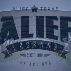 Alief Legends Foundation